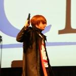 hanami_2013_087