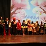 Hanami_2014_020