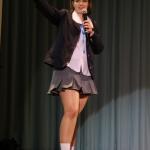 Hanami_2014_107