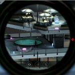 Hitman_Sniper_20140605_001