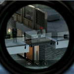 Hitman_Sniper_20140605_002