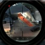 Hitman_Sniper_20140605_003