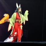 japanexpo_2013_ecg_fr_050