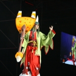 japanexpo_2013_ecg_fr_100