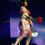 japanexpo_2013_ecg_fr_115