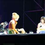 japanexpo_2013_ecg_fr_141