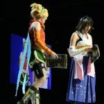japanexpo_2013_ecg_fr_145