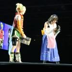 japanexpo_2013_ecg_fr_147