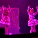 japanexpo_2013_ecg_fr_150