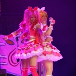 japanexpo_2013_ecg_fr_153
