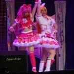 japanexpo_2013_ecg_fr_155