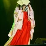 japanexpo_2013_ecg_fr_157