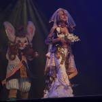 JapanExpo_2014_0705_102