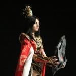 JapanExpo_2014_0705_157