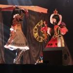 JapanExpo_2014_0706_094