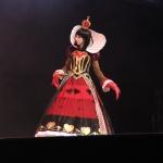 JapanExpo_2014_0706_096