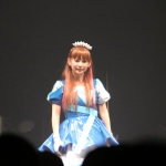 JapanExpo_2014_0702_022