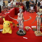 Japan_Expo_2015_083