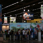 Japan_Expo_2015_087