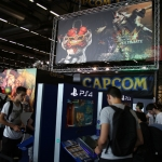 Japan_Expo_2015_308