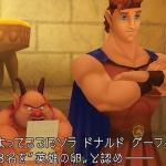 kingdom-hearts-hd-1-5-remix_2012_12-27-12_006