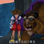 kingdom-hearts-hd-1-5-remix_2012_12-27-12_015