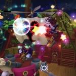 kingdom-hearts-hd-1-5-remix_2012_12-27-12_018