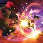 kingdom-hearts-hd-1-5-remix_2012_12-27-12_020