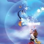 kingdom-hearts-hd-1-5-remix_2012_12-27-12_027