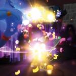 kingdom-hearts-hd-1-5-remix_2012_12-27-12_028
