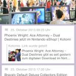 kotomi_app_01