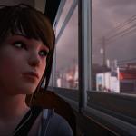 03_LIS_EP2_Bus_Ride_1426515391.jpg