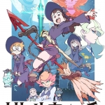 Little-Witch-Academia-TV_1498818744