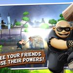 mini_ninjas-screenshots_futo_3