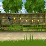 minininjas-gameplay_screenshots_1_d