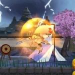 minininjas-gameplay_screenshots_1_e