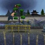 minininjas-gameplay_screenshots_1_g