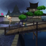 minininjas-gameplay_screenshots_1_i