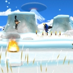 minininjas-gameplay_screenshots_1_j