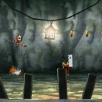 minininjas-gameplay_screenshots_1_m
