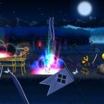 minininjas-gameplay_screenshots_1_o