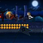 minininjas-gameplay_screenshots_1_p