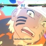 NARUTO SHIPPUDEN: Ultimate Ninja STORM 4_20150907091343