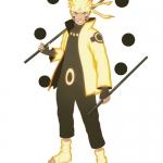 character_model_Naruto_fix_1418389267