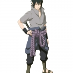 character_model_Sasuke_fix_02_1418389268