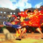 One_Piece_Burning_Blood_20150928_005
