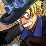 One_Piece_Burning_Blood_20150928_007