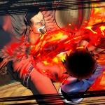 One_Piece_Burning_Blood_20150928_011