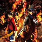 One_Piece_Burning_Blood__20150928_009