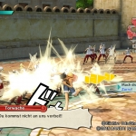 ONE PIECE: PIRATE WARRIORS 3_20150912145637